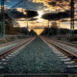 Два тайшетских железнодорожника погрели руки на командировочных расходах