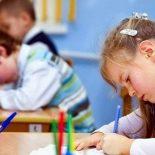 Зарплату педагогам допобразования Приангарья в этом году хотят увеличить до 30 тысяч рублей