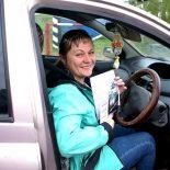 Тайшетские железнодорожники рассказали автомобилистам, как безопасно преодолевать переезды