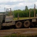Больше ста нетрезвых водителей задержали в Иркутской области за сутки