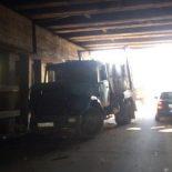 За неделю в Тайшетском районе произошло пять ДТП, один человек погиб