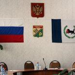 Депутат Госдумы от КПРФ пожаловался председателю Верховного суда РФ на «неправомерный» арест мэра Тайшетского района