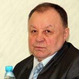 Честный и неподкупный Валерий Чабанов в прошлом году заработал 1 606 011 рублей