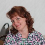 Заседание Думы Тайшетского района 27 сентября 2016 года. Фоторепортаж