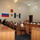 Сегодня День местного самоуправления в России