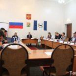 Тайшетские депутаты: шаром покати или 13 квартир от обездоленности