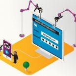 Как защитить себя от сайтов-двойников и не стать жертвой мошенников