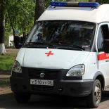 Тайшетскому району необходимо ещё пять автомобилей скорой помощи
