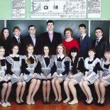 Юртинская школа победила в конкурсе «Самый умный абитуриент Сибири»