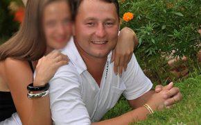 Ещё один эпизод появился в деле осуждённого чиновника Романа Евстратова