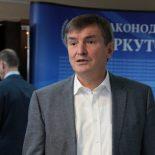 Устал от власти. Председатель правительства Иркутской области отправился в отставку