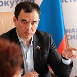 Сергей Тен: Люди верят, что заручившись поддержкой депутата, решат свои проблемы быстрее