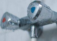 В Тайшете из-за ремонтных работ отключат холодную воду