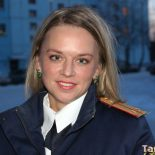 Следователь СКР Наталья Фетискина: «Каждое уголовное дело чем-то запоминается и чему-то учит»