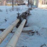 В Иркутской области начала работу «горячая линия» по проблемам теплоснабжения