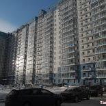 Красноярский мошенник «заработал» 1,6 млн рублей нааренде несуществующих квартир