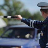 В МВД рассказали, где будут дежурить наряды ДПС по новым правилам