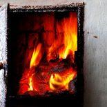 В Тайшете целая семья отравилась угарным газом