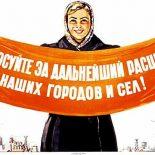 В Иркутской области среди кандидатов в органы власти обнаружили уголовников