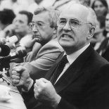 7 покушений на советских вождей: от Ленина до Горбачева
