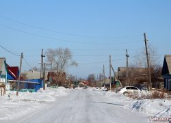 Директор МУП «Городское хозяйство» об уборке снега в Тайшете: «Хочется призвать людей к терпимости»
