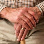 Работающим пенсионерам пенсию проиндексируют только после 2020 года