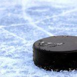 В Бирюсинске состоялось закрытие хоккейного сезона
