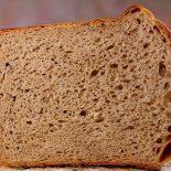 В России запретили «вчерашний» хлеб