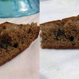 Фотофакт. В Тайшете появился хлеб с саморезами