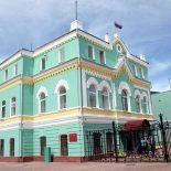 Большая чистка. В Иркутске за взятку в 20 миллионов арестованы два высоких полицейских чина