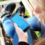 Абонентам МТС в Бирюсинске и Юртах стал доступен мобильный интернет 4G