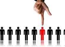 Кандидаты в главы Тайшета: кто и сколько заработал