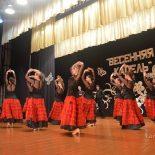 Губернатор Сергей Левченко не нашёл в Тайшетском районе одарённых детей