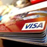 Как будут отслеживать поступления на ваши пластиковые карты: платежи физлиц под прицелом