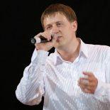 Автор-исполнитель Евгений Коновалов вновь порадует тайшетских ценителей творчества