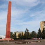 Самым популярным городом для переезда в Сибири стал Красноярск