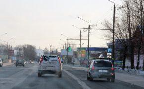 В Красноярске обнаружено тело бизнесмена, убийство которого жена слушала по телефону