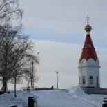 Зло добралось до Красноярска: четыре человека умерли от отравления алкоголем