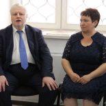 «Справедливая Россия» в Иркутске до сих пор не расплатилась с волонтерами за выборы