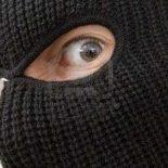 Сотрудники угрозыска по горячим следам раскрыли разбойное нападение на работницу пекарни в Братске