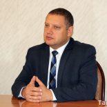 Павел Максимов: главное — реагировать на происходящее оперативно
