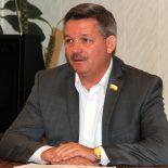 Информацию о задержании депутата и железнодорожника Игоря Милостных опровергли