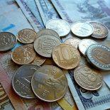 ЖКХ, пенсии и долговая яма: что изменится в жизни тайшетцев с августа
