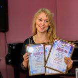 Фотокорреспондент IrkutskMedia Мария Михайлова стала лауреатом Всероссийского фотоконкурса МВД «Открытый взгляд»