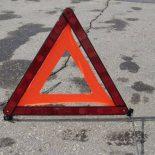 Пьяные водители и пострадавший подросток: три ДТП произошло в Тайшетском районе за неделю