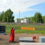 Тайшетская нефтебаза – под угрозой закрытия
