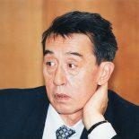 20 лет назад губернатор Иркутской области Юрий Ножиков ушёл в отставку