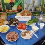 Яйца подешевели в Иркутской области в мае, а капуста подорожала