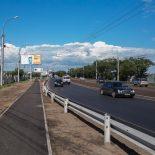 Сергей Тен: Нужно учитывать все нюансы при проведении ремонтных работ в целях безопасности дорожного движения