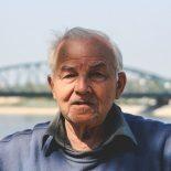 В Иркутской области хотят создать приёмные семьи для одиноких пенсионеров